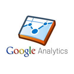 Google Analytics por look4